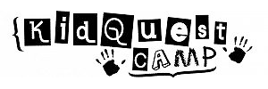 KidQuest Camp